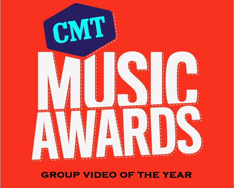 cmt music awards 19 cmt group