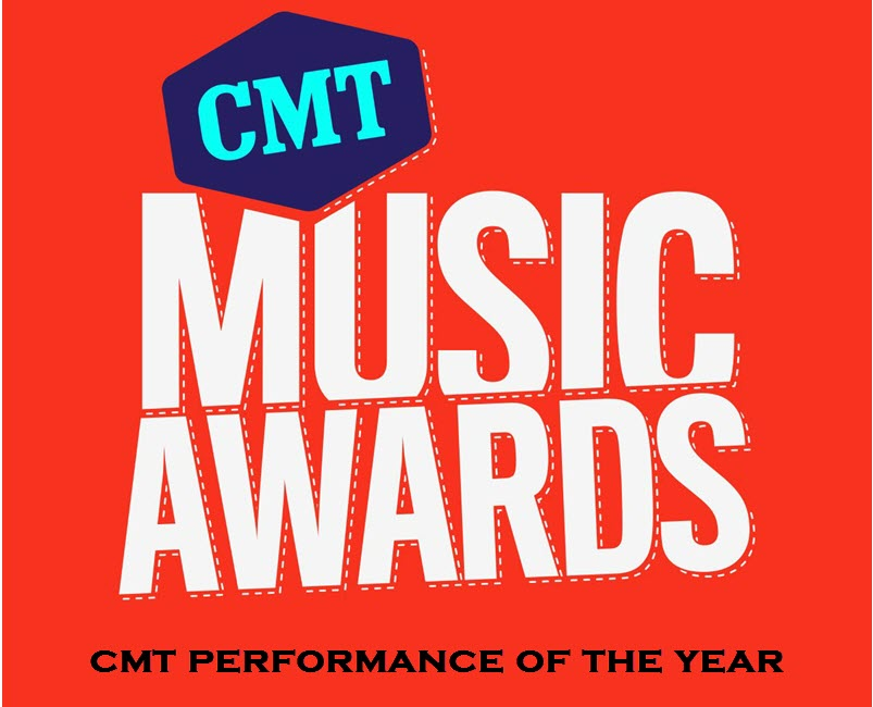 cmt music awards 19 cmt performance
