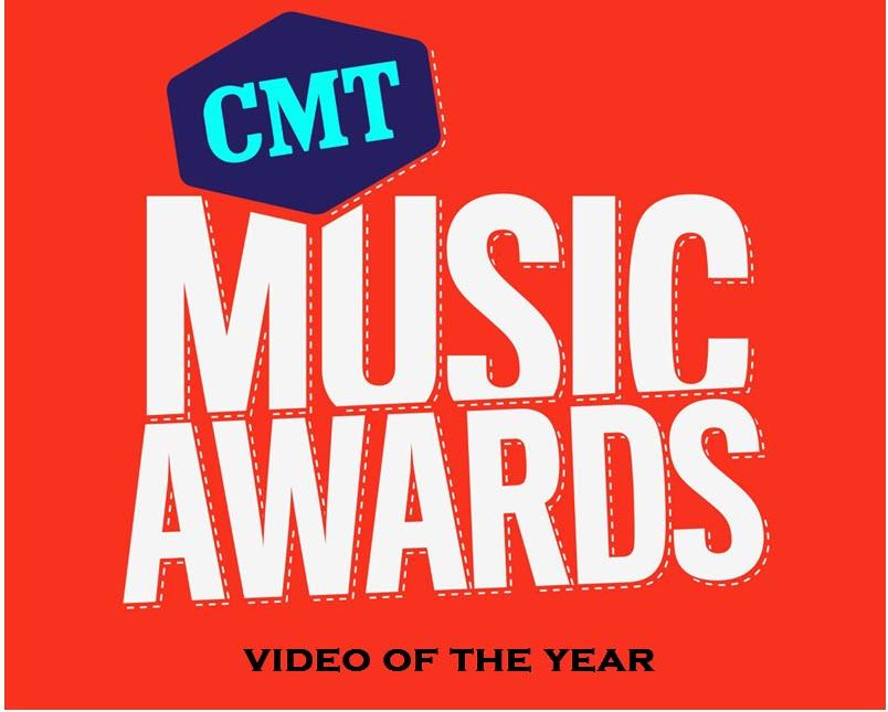 cmt music awards 19 cmt video