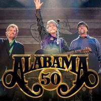 Alabama Postpones 50th Anniversary Tour