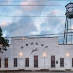 Garth Brooks Gruene Hall Dive Bar Concert