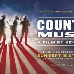 Ken Burns Country Music Documentary