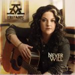 Ashley McBryde New Album Never Will