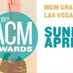 2020 ACM Awards Nominations