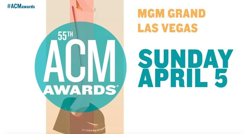 acm awards 2020