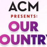 ACM Presents: Our Country Rebroadcast