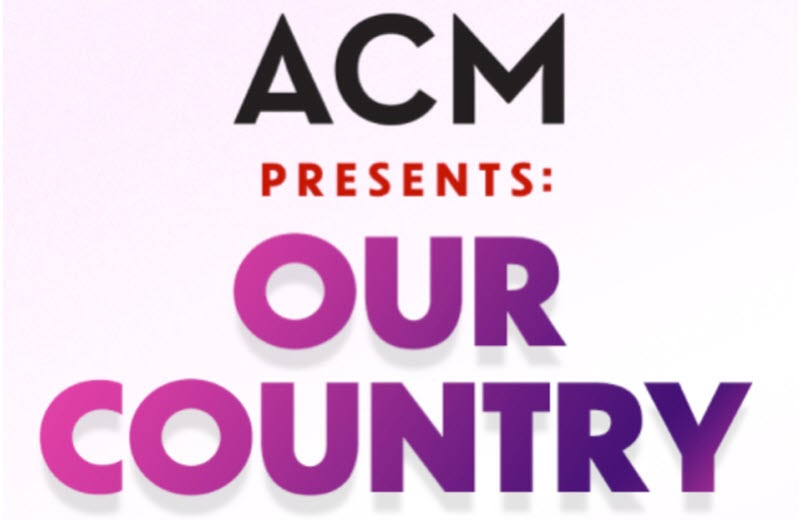 acm our country
