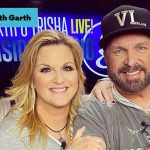 Garth Brooks Facebook Concert Postponed