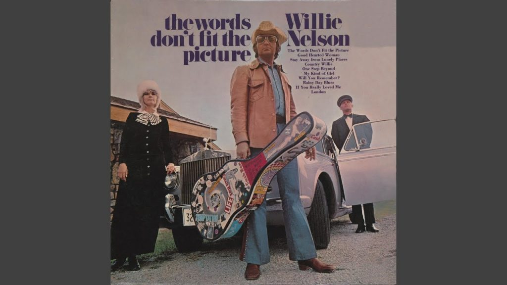 Country Willie