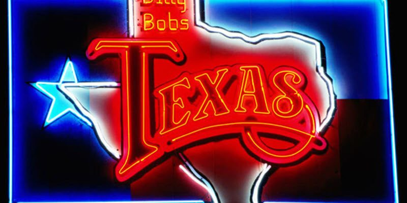 Billy Bob's Texas To Reopen For Concerts