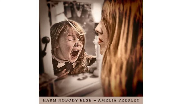 Harm Nobody Else