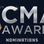 2020 CMA Awards Nominations