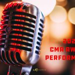 Watch 2020 CMA Awards Performances