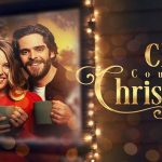 CMA Country Christmas Rebroadcast