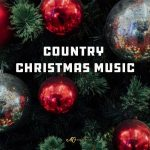 Country Christmas Music