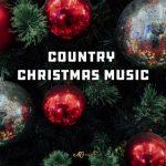 Country Christmas Music