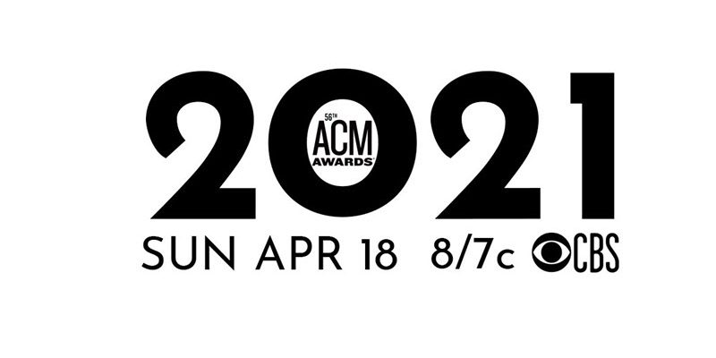 2021 ACM Awards To Broadcast Live From 3 Nashville Venues