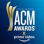 ACM Awards Prime Video