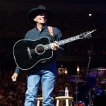 George Strait Adds More Strait To Vegas Concerts